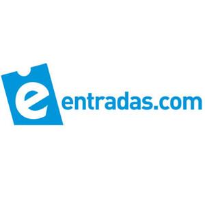 Una empresa alemana se hace con Entradas.com