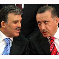 El primer ministro turco amenaza con censurar el acceso a internet cerrando YouTube y Facebook