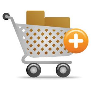 Los europeos, si compran online, mejor productos económicos