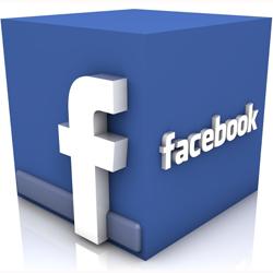 Facebook es consciente de que se está convirtiendo en el nuevo Yahoo y ya está poniendo remedio
