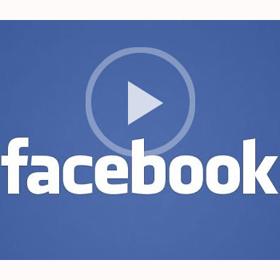 Facebook le 'da al Play' e incluirá a partir de abril publicidad en vídeo para hacerse con la inversión publicitaria en TV