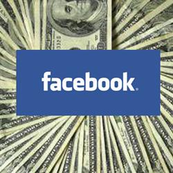 Facebook busca deshacerse de las agencias para acceder de manera directa a las marcas