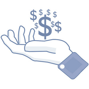 Los anunciantes tendrán que 'pasar por caja' para seguir alcanzando a los usuarios a través de Facebook