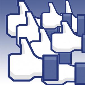 Mil millones por aquí, 200 por allá: Facebook alardea de su buena salud con sus cifras de usuarios
