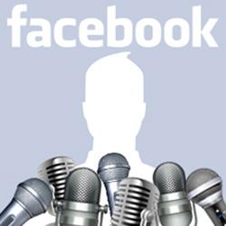 """El ambicioso """"periódico"""" de Facebook podría traer problemas para los medios"""