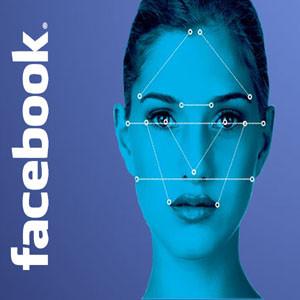 Facebook trabaja en un sistema de reconocimiento facial de mayor precisión