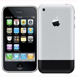 Uno de 'los padres del iPhone' revela curiosos detalles del proceso de creación del primer smartphone de Apple