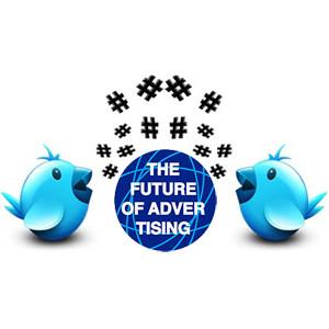 Así ha sido #FOA2014, en forma de tuits