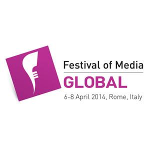 Festival Of Media demuestra que los medios españoles están conectados con otros países, empresas e industrias