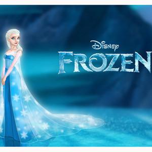La última aventura de Disney, 'Frozen' va de camino de marcar un nuevo récord de recaudación