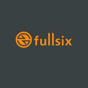FullSIX amplía su equipo