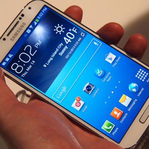 El nuevo Galaxy S5 saldrá al mercado cargado con suscripciones valoradas en más de 500 dólares