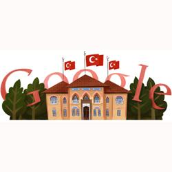 Turquía está bloqueando el DNS de Google para evitar el acceso a Twitter y YouTube a través del buscador