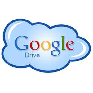 google drive