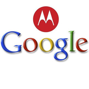 Microsoft pierde en Alemania un caso de patentes contra Google y Motorola
