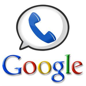 Google planea 'matar' Google Voice en los próximos meses