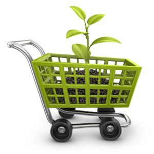 El consumo de productos ecológicos en las familias españolas aumentará un 12% anual hasta 2020