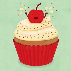 La personalización pone la guinda al pastel en el e-commerce