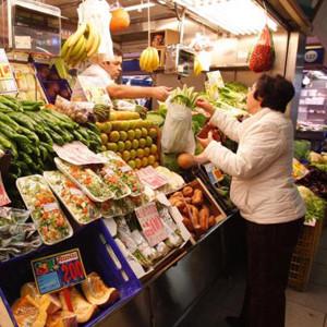 Nielsen establece un decálogo para ayudar a la industria alimentaria a recuperar al consumidor