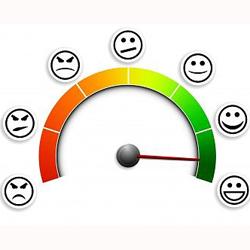 Guía rápida del éxito con 5 consejos para una atención al cliente excelente