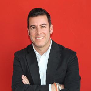 Jorge Palacios, director de Nuevo Negocio de Havas Media Group España