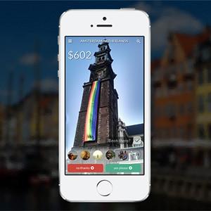 ¿Problemas para elegir destino de vacaciones? Esta app decide por usted