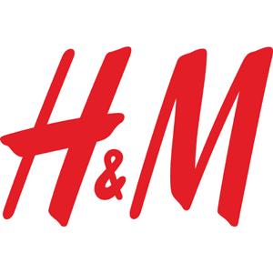 H&M lidera una vez más el Ranking de Reputación Online, seguida de Leroy Merlin y El Corte Inglés