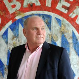 Tras la condena de cárcel del presidente del Bayern de Múnich, ¿darán