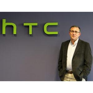 La gente puede ser maravillosa: encontrado el motorista que llevó al CEO de HTC al MWC