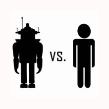 ¿Robot o humano? Esta web le invita a adivinar quién ha escrito unos poemas