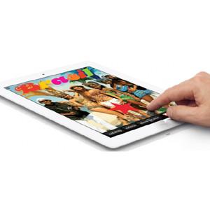Apple permitirá vídeos publicitarios a pantalla completa