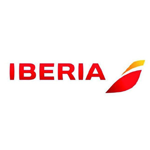 Iberia lanza #IberiaMayors, una innovadora iniciativa de redes sociales