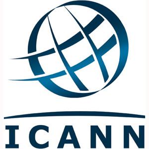 EE.UU. renuncia a parte de su poder sobre internet ante las presiones internacionales