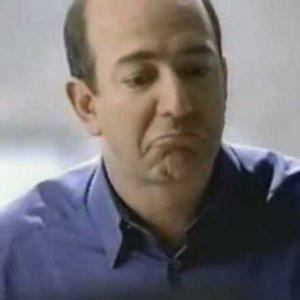 Jeff Bezos, de protagonista de un ridículo spot de Taco Bell a CEO de Amazon