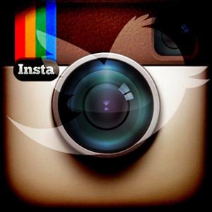 Instagram consigue más usuarios móviles que Twitter en Estados Unidos