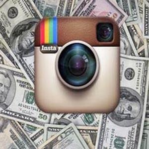 Un fotógrafo gana 15.000 dólares en un solo día vendiendo sus fotos en Instagram