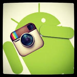 Instagram cambia su diseño para Android con imágenes más simples y mayor velocidad
