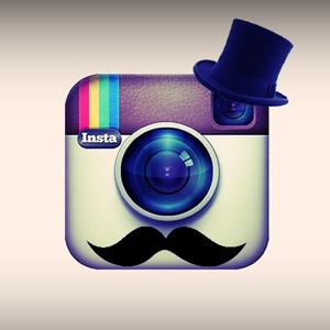 No se engañe, los likes en Instagram se consiguen