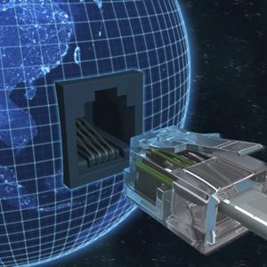 Facebook, dispuesto a llevar internet a todo el planeta con este espectacular dron gigante