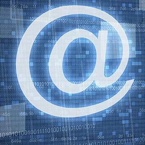 Nace la plataforma Coalición Prointernet como rechazo a parte de la Ley de Propiedad Intelectual