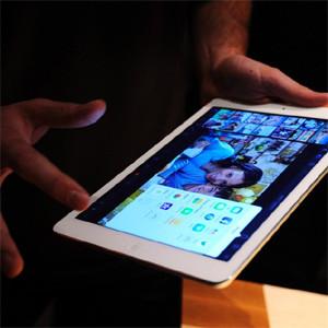 Microsoft da su brazo a torcer y lanzará próximamente una versión de Office para el iPad
