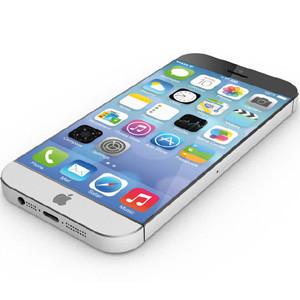 Al iPhone 6 le veremos el rostro por partida doble en septiembre: se comercializará en dos tamaños