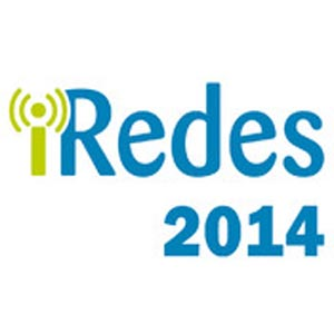 MarketingDirecto.com, el medio más retuiteado en #iRedes 2014