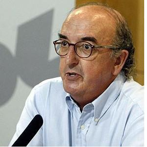 Jaume Roures prevé la salida a Bolsa de Mediapro en los próximos dos años