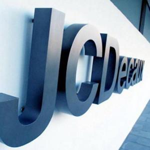 Tras un 2013 con cifras récord, las previsiones apuntan a que JCDecaux seguirá al alza este año