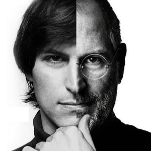 Steve Jobs, acusado de conspirar contra los ingenieros informáticos