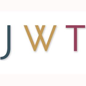 Los trabajadores de JWT se movilizan para frenar el ERE con el que la agencia pretende prescindir de 22 de sus 117 trabajadores