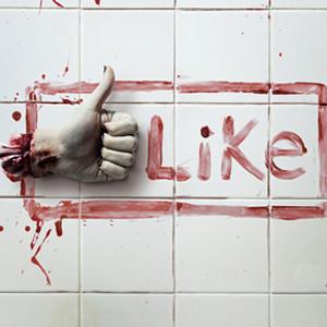 El 95% de los fans de las marcas en Facebook son