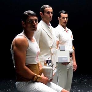 Loewe homenajea al deporte español en su última campaña