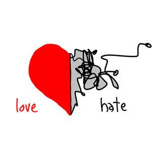 El marketing personalizado y su relación de amor-odio con el consumidor